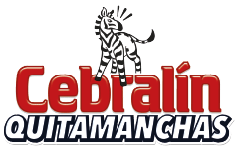 Logo CEBRALÍN